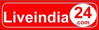 Live India 24 | Online Hindi News Portal , Live Hindi News Madhya Pradesh